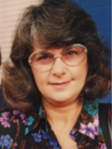 Marcia Harms