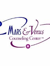 Relationship & Marriage Counselor