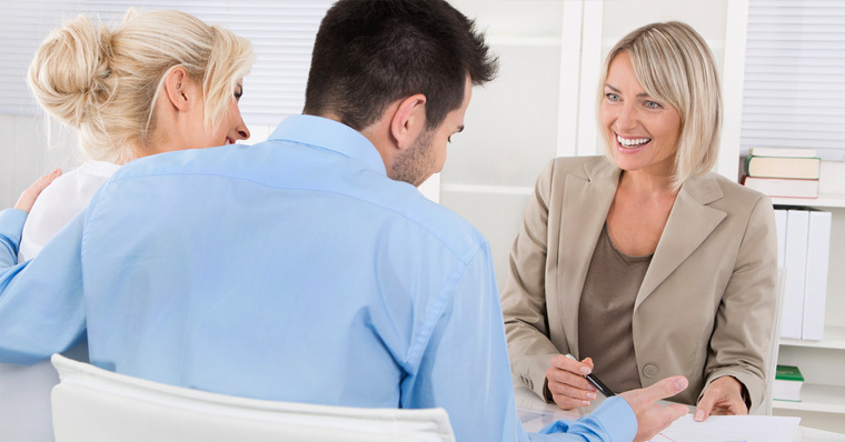 What to Look For in a Good Marriage Counselor